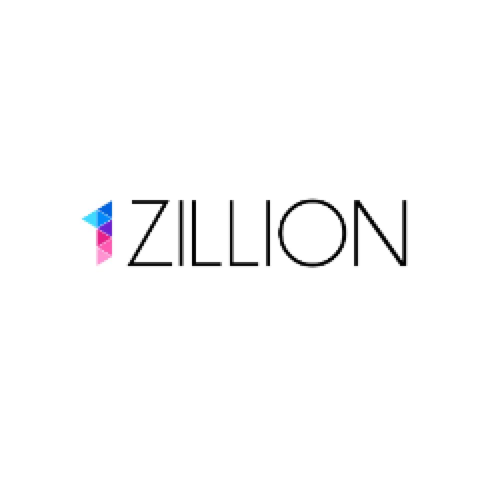 1Zillion