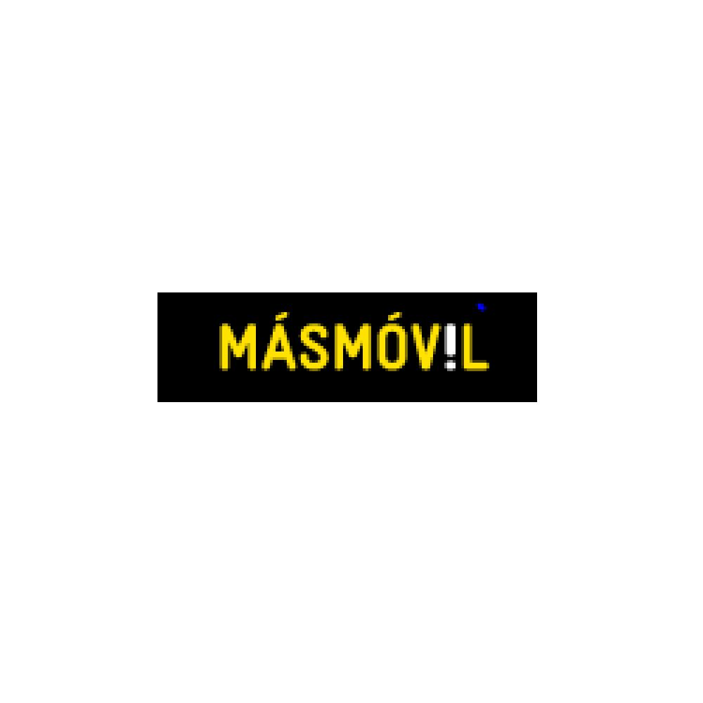 mas-movil-coupon-codes