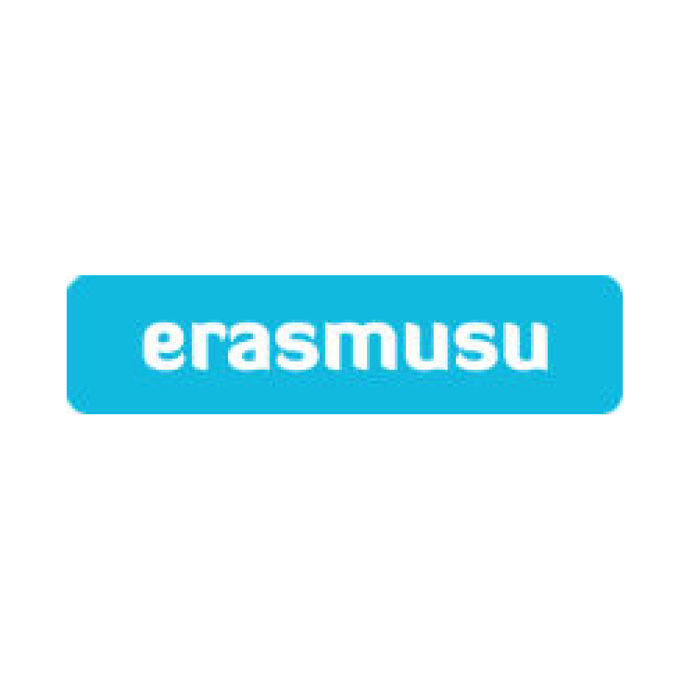 erasmusu-coupon-codes
