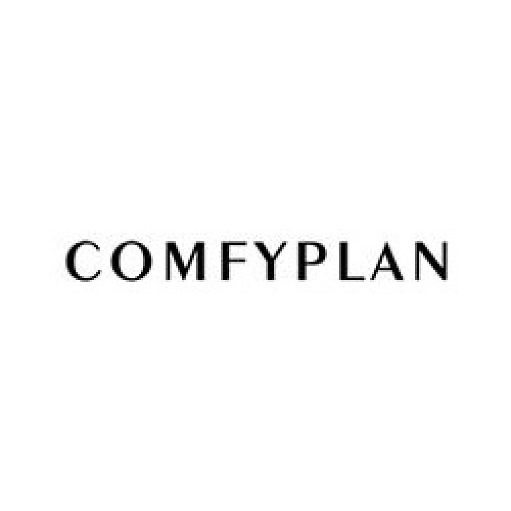 comfyplan-coupon-codes