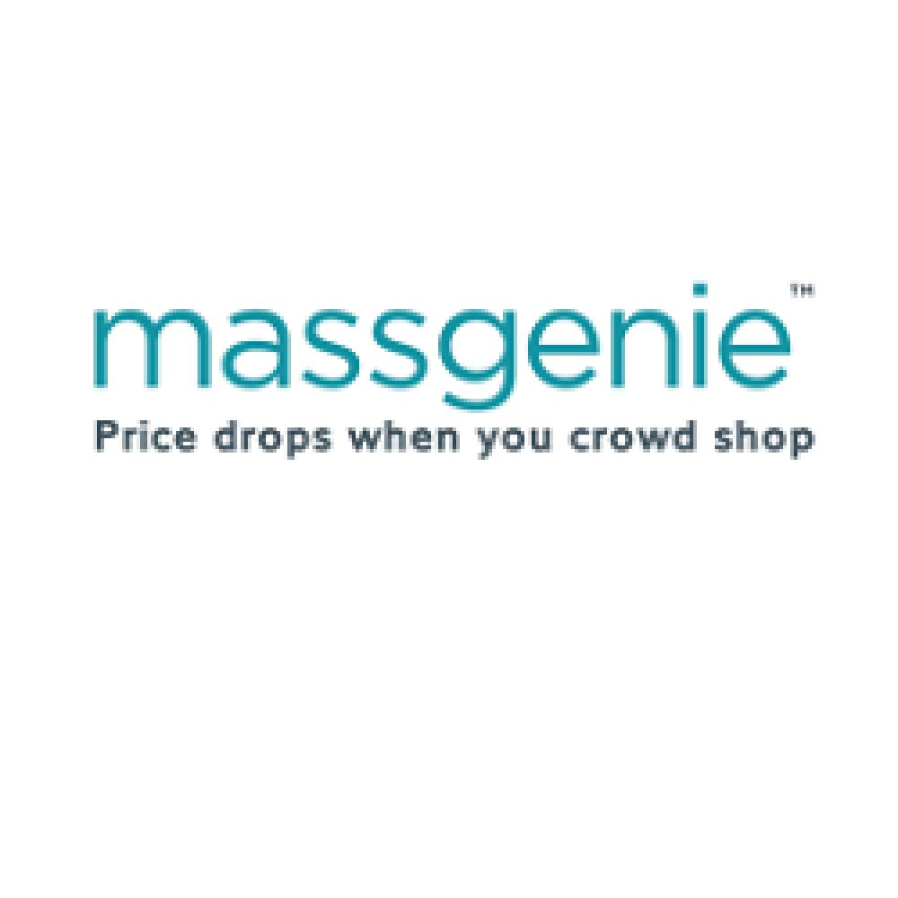 mass-genie-coupon-codes