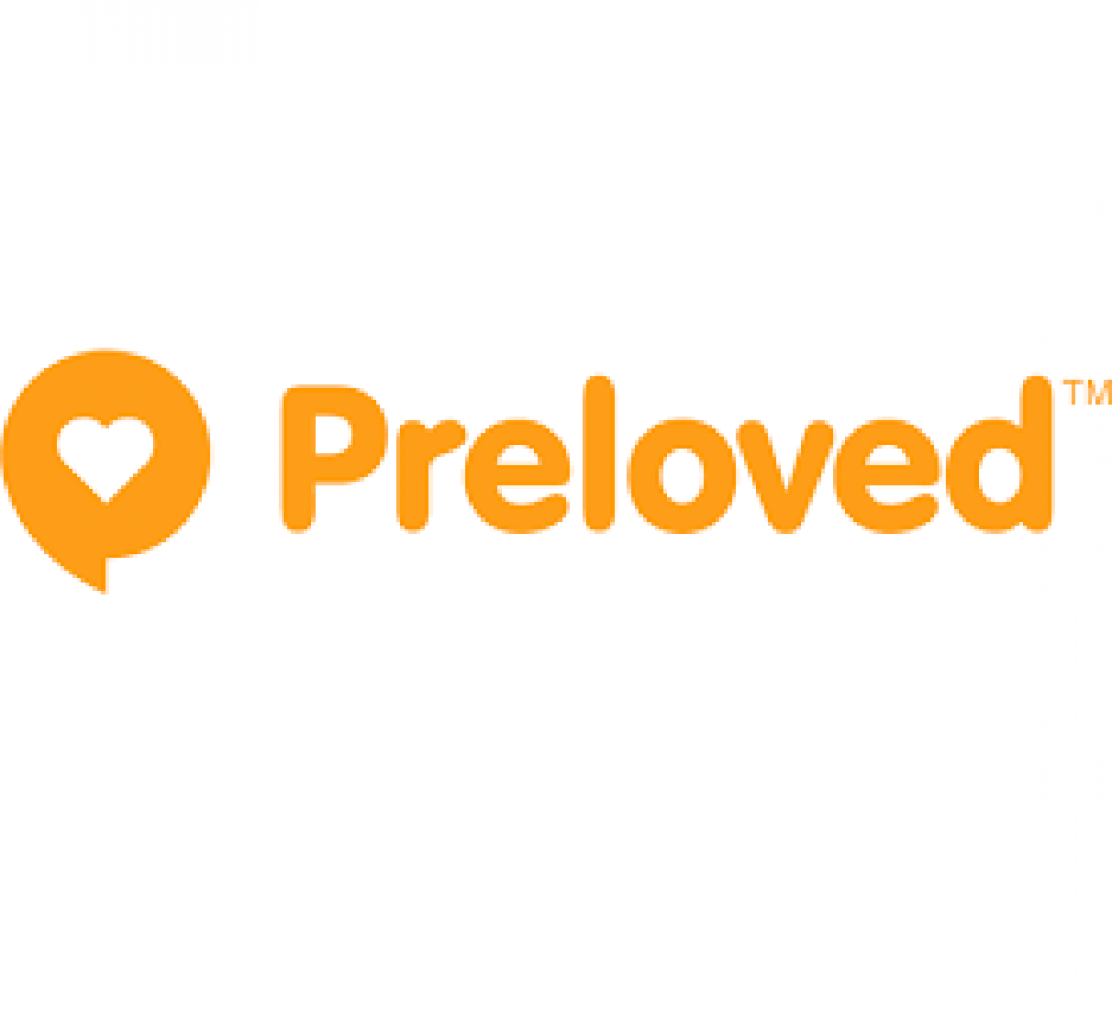 preloved -coupon-codes