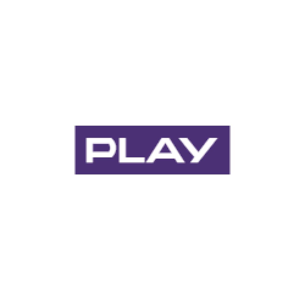 P4 Play