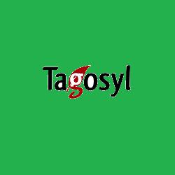 tagosyl-coupon-codes
