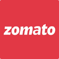 zomato -coupon-codes