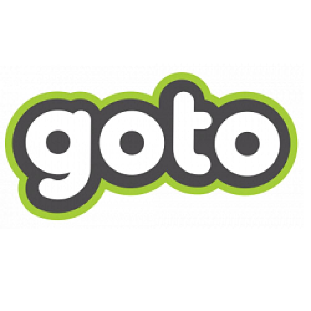 goto-coupon-codes