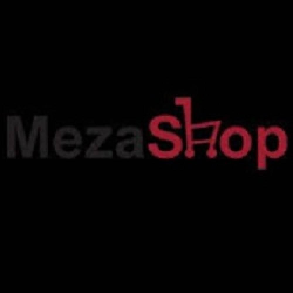 mezashop.com-coupon-codes