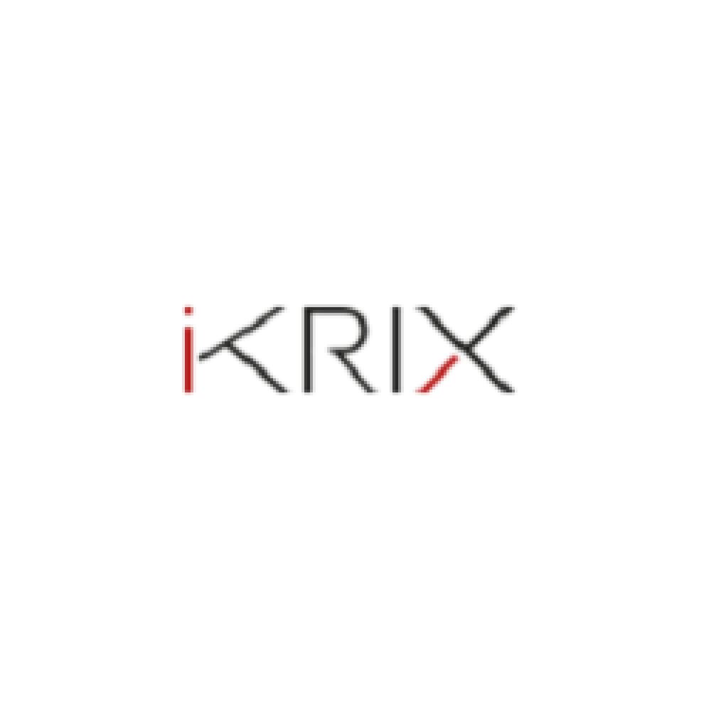 ikrix-it-coupon-codes