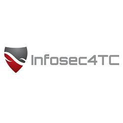 infosec4tc-coupon-codes