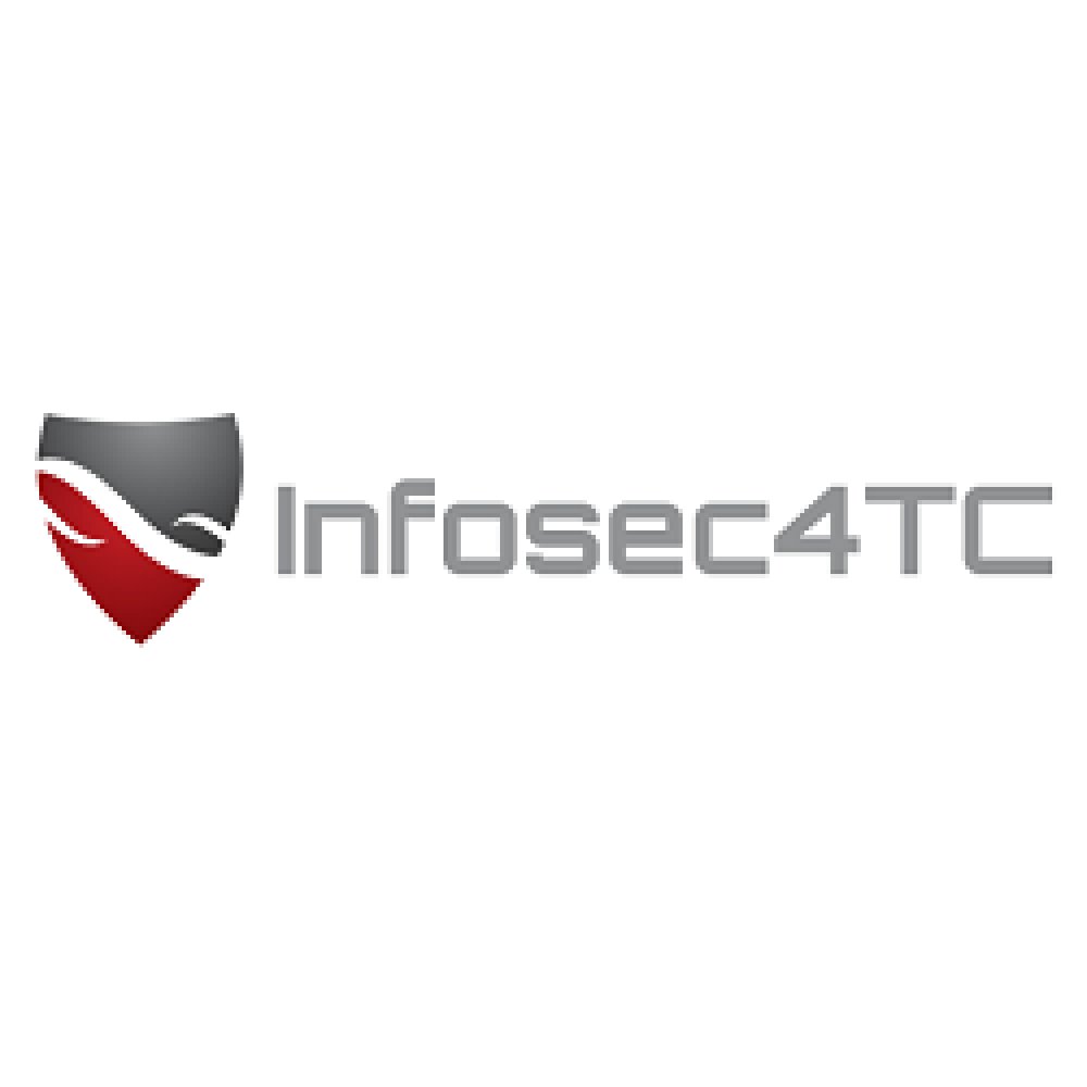 Infosec4TC