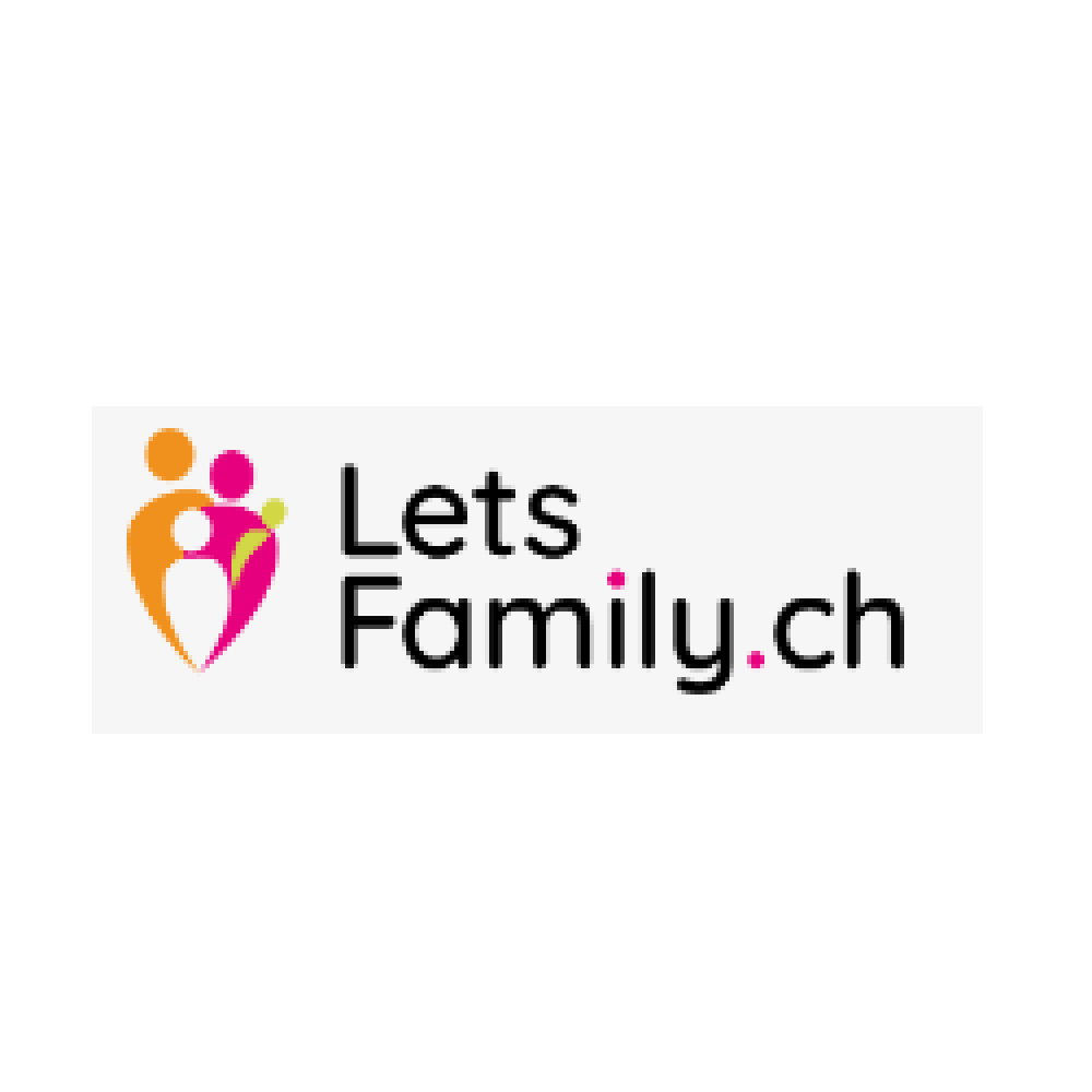 letsfamily--coupon-codes