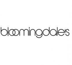 bloomingdales-coupon-codes