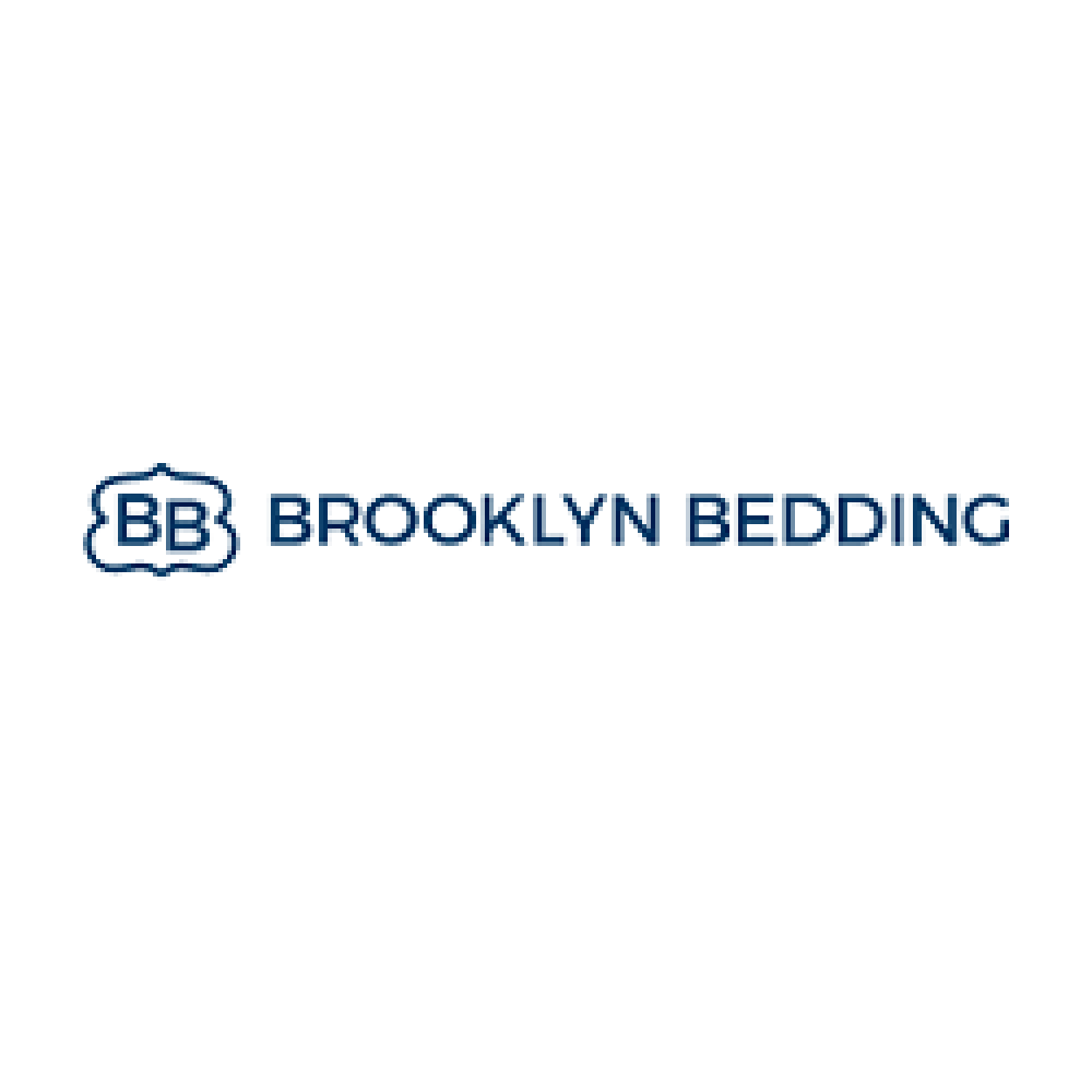 brooklyn-bedding-coupon-codes