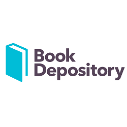 the-book-depository-discount-codes