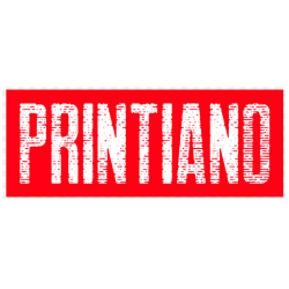 printiano -coupon-codes
