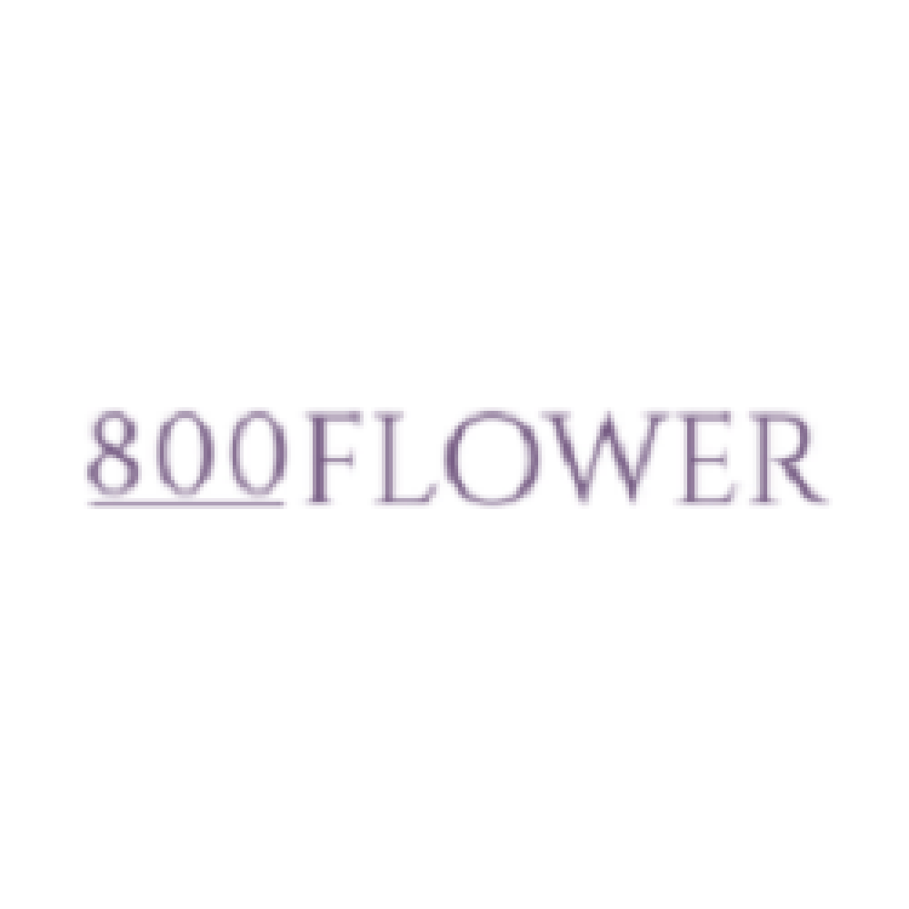 800-flower-coupon-codes