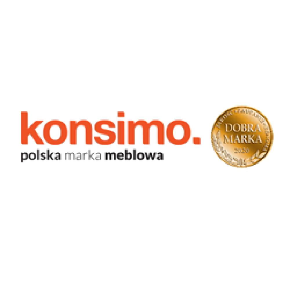 konsimo-coupon-codes