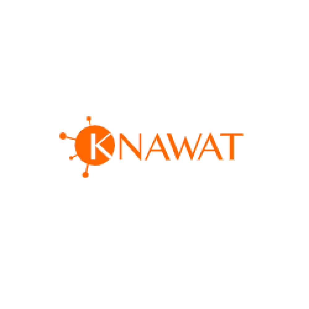 knawat -coupon-codes
