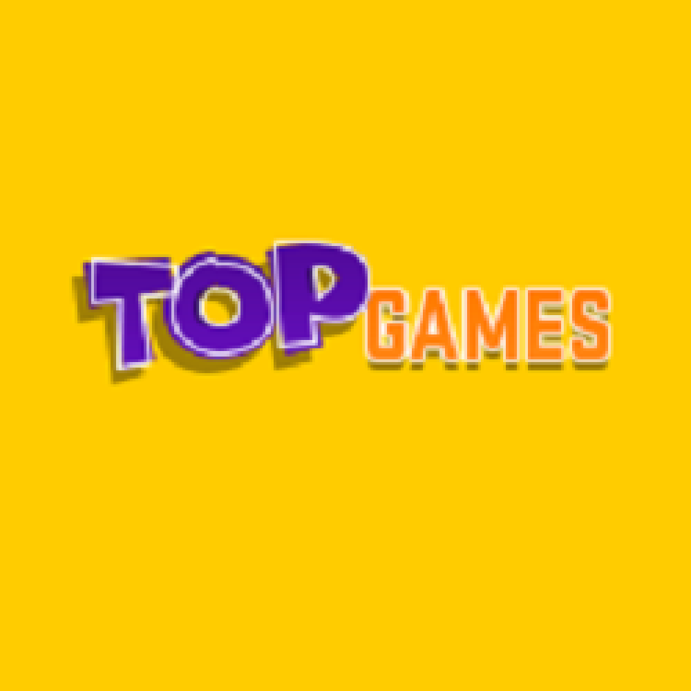 top-games--coupon-codes