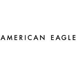american-eagle-coupon-codes