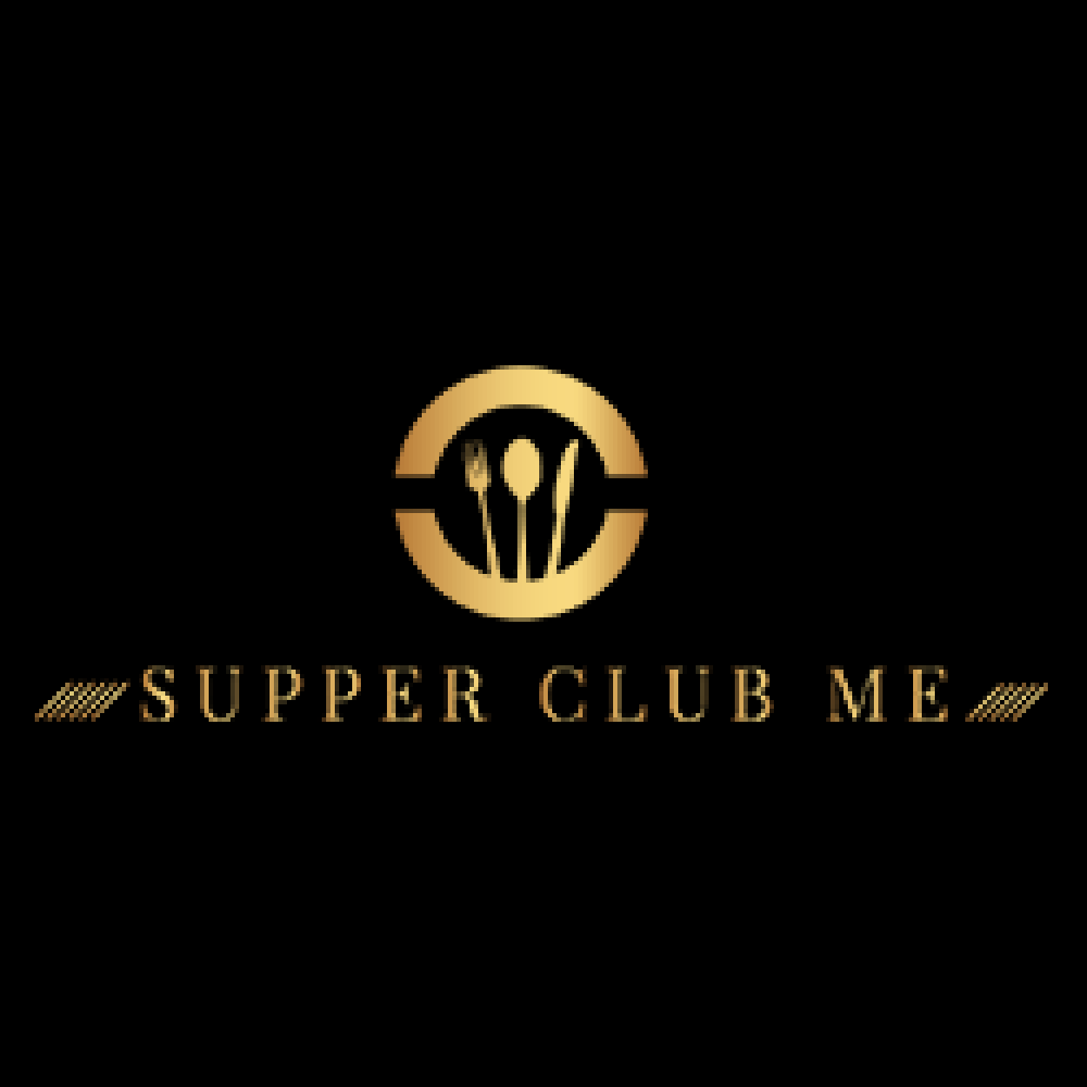Supper Club Me