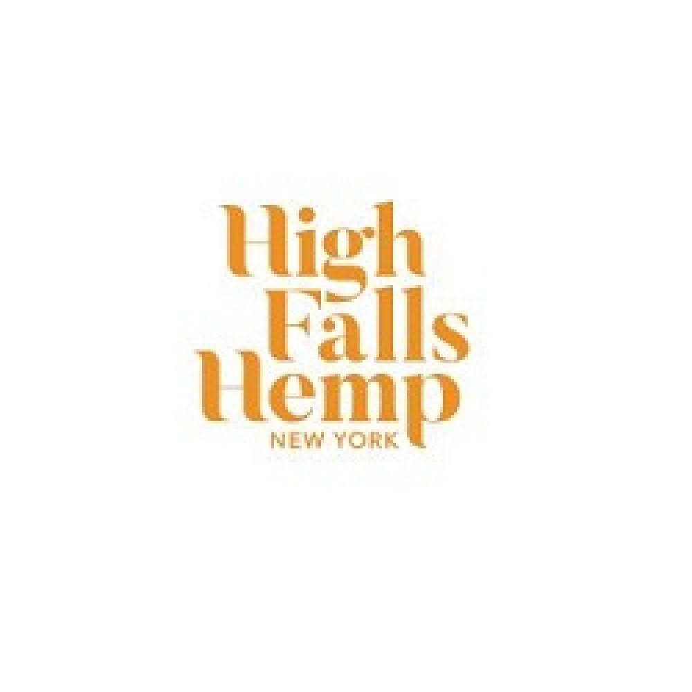 high-falls-hemp-coupon-codes