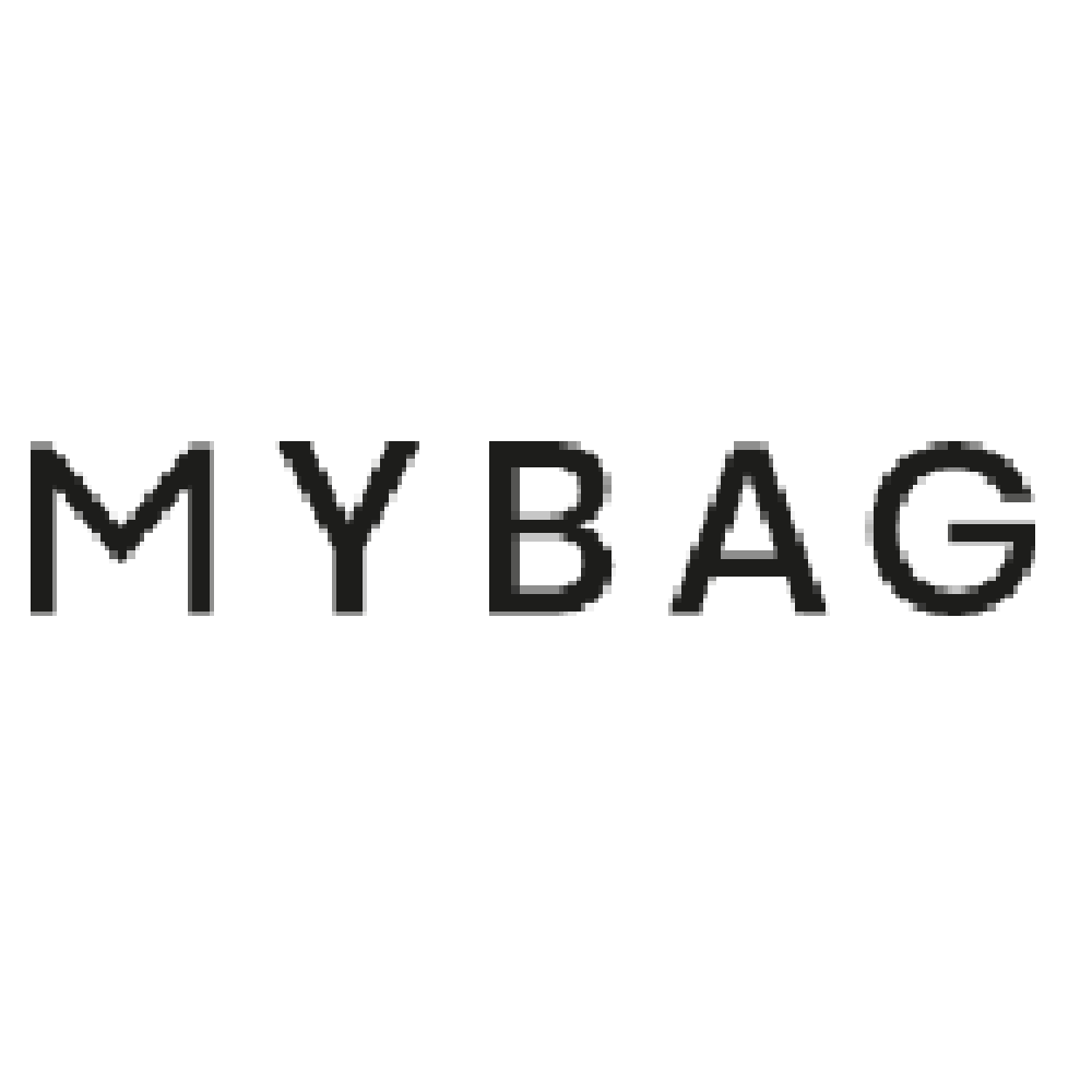 my-bag-discount-codes