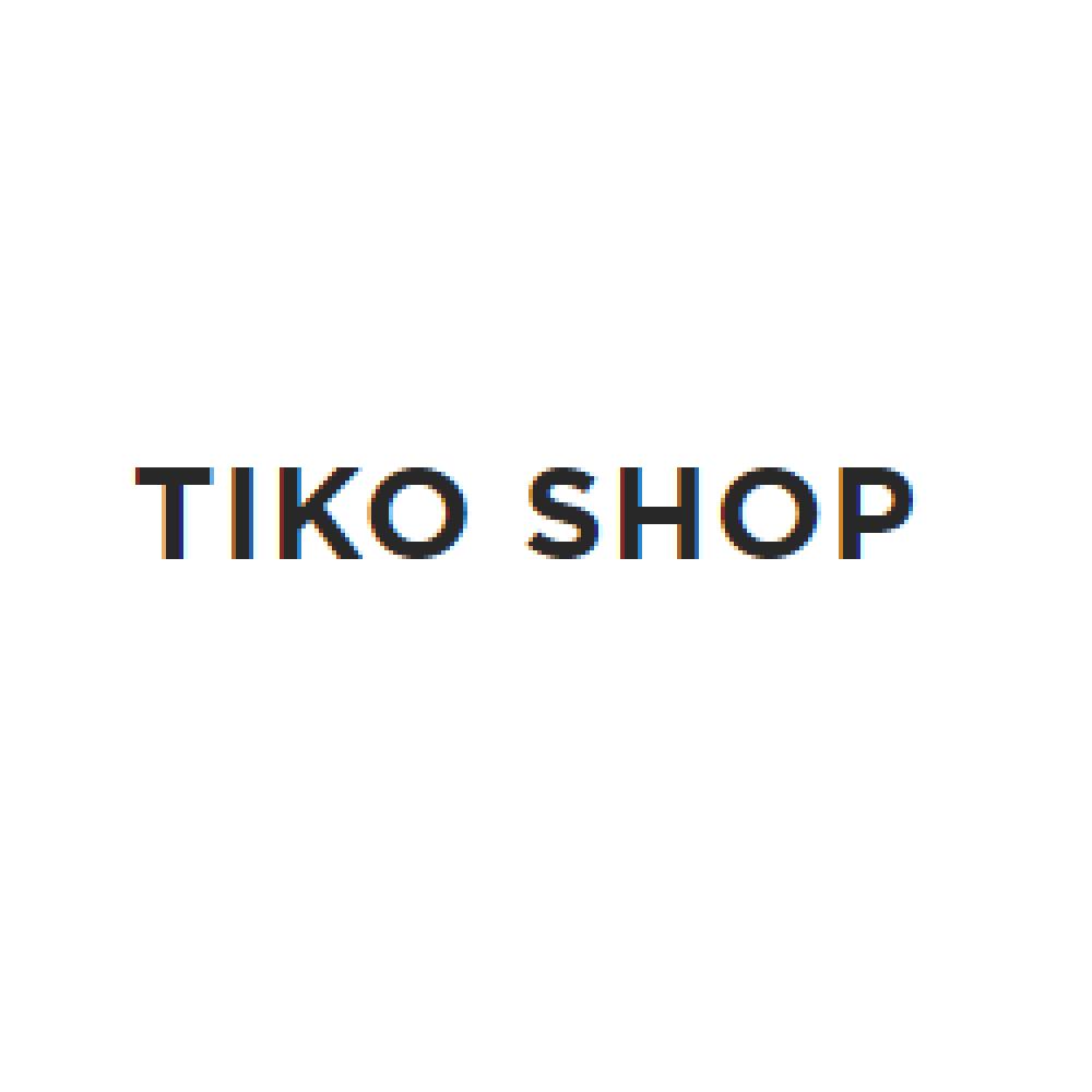 tiko-coupon-codes