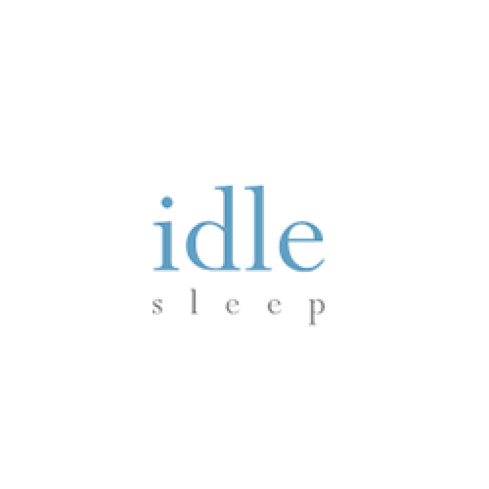 idle-sleep-coupon-codes