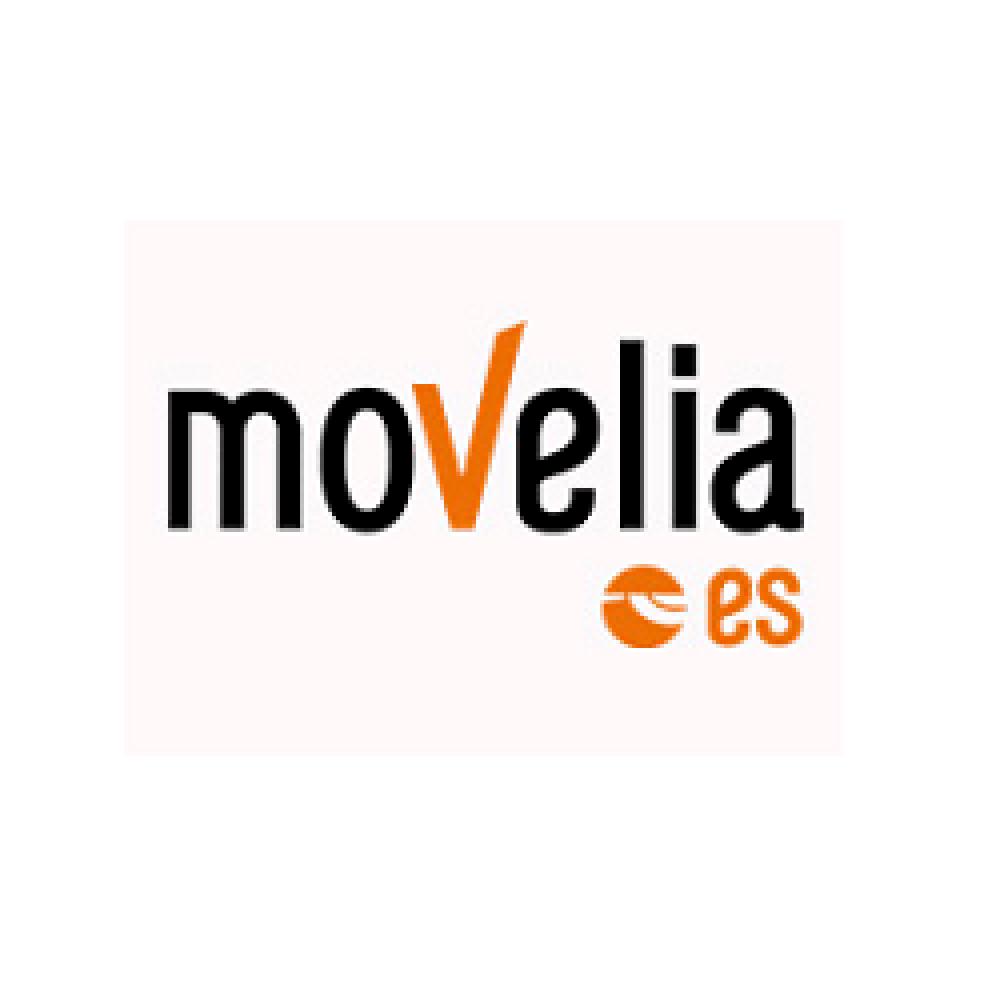movelia-coupon-codes