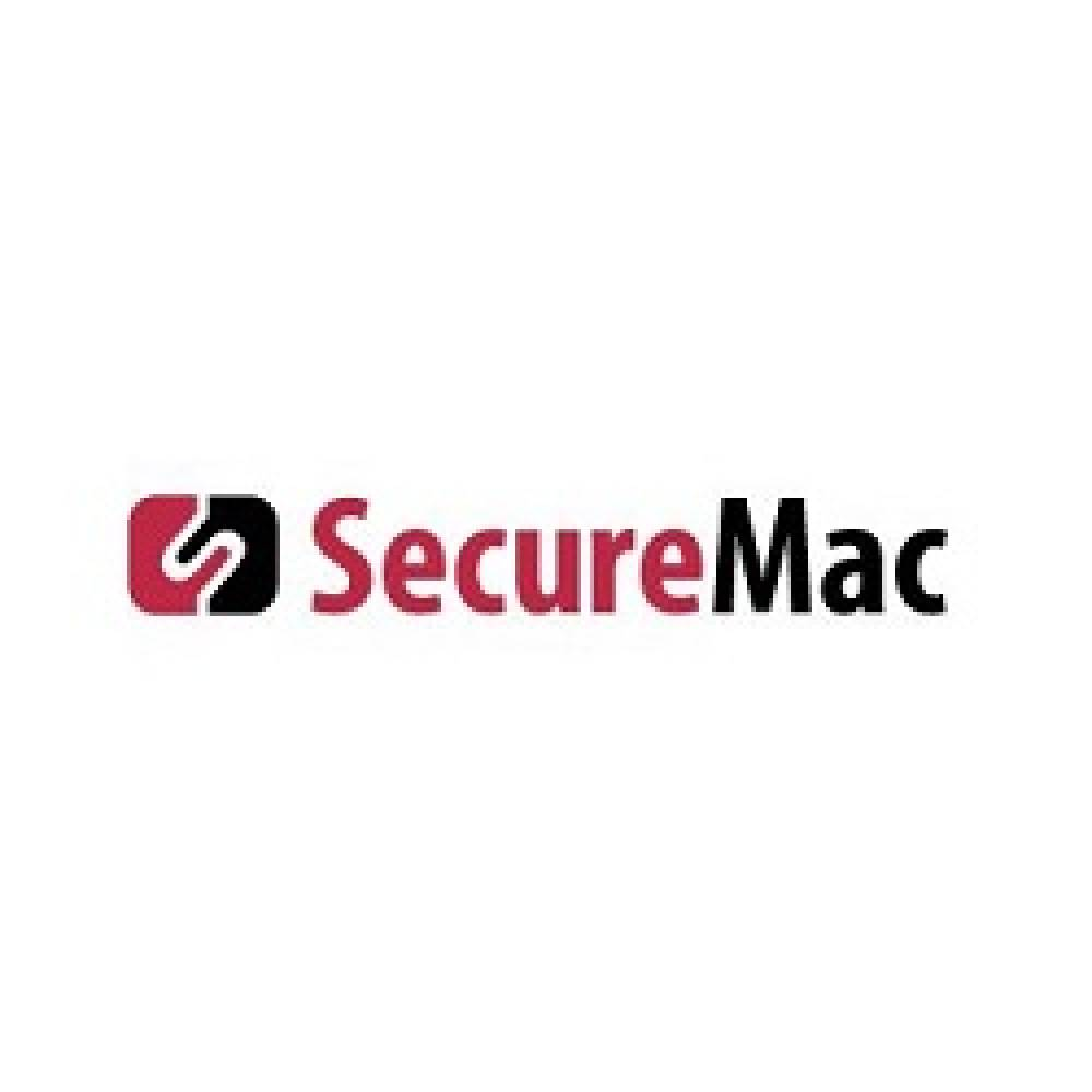 -secure-mac-coupon-codes