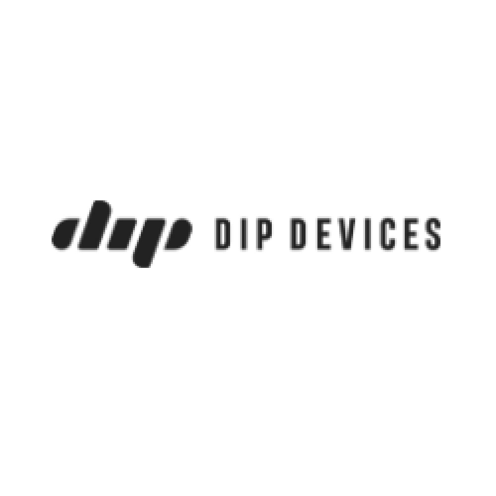 Dipper Deluxe Starter Pack Chrome Just For $189.99