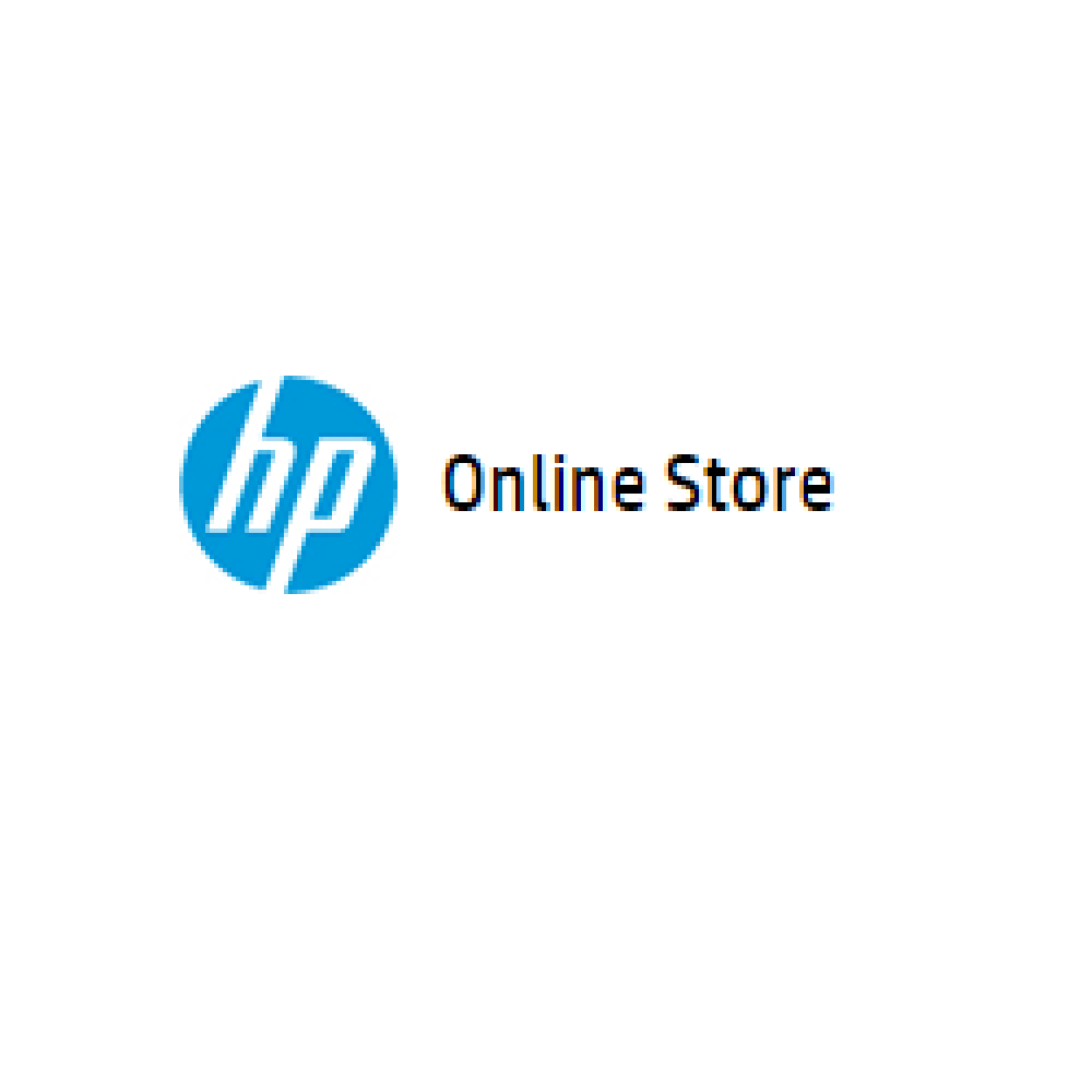 hp-store-coupon-codes