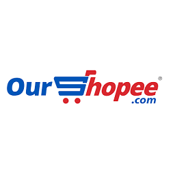 ourshopee-coupon-codes