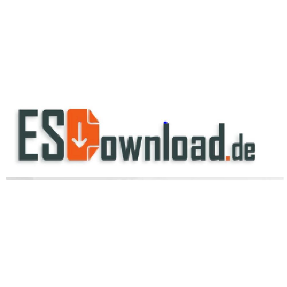 esdownload-coupon-codes
