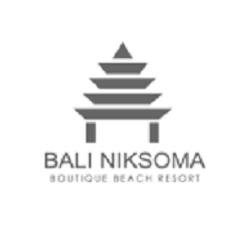 baliniksoma-coupon-codes