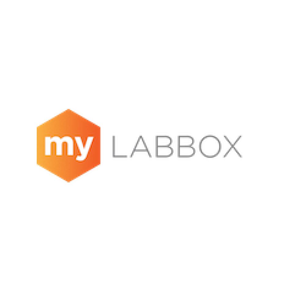 mylab-box-coupon-codes