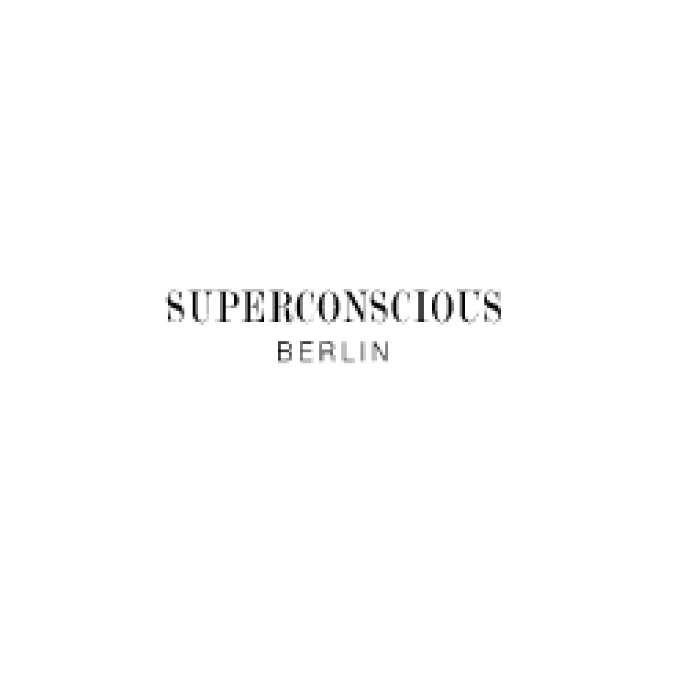 superconscious-coupon-codes