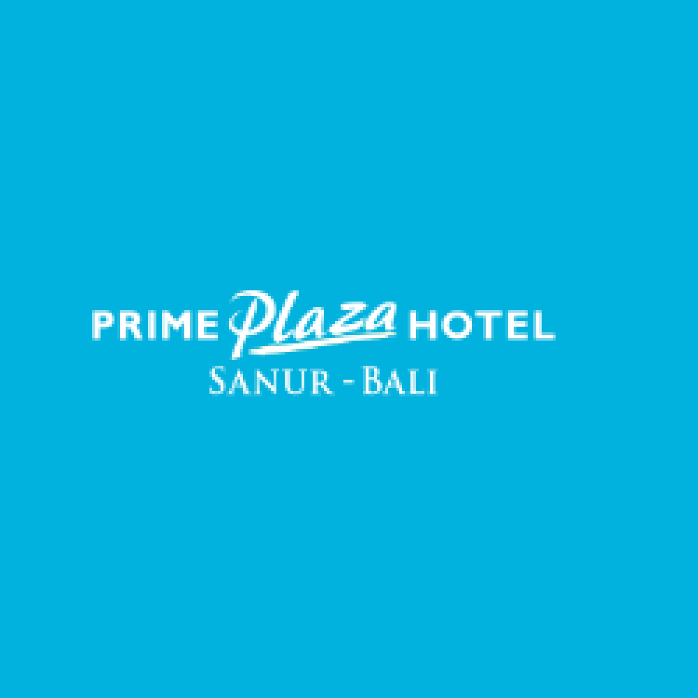pphotels-coupon-codes