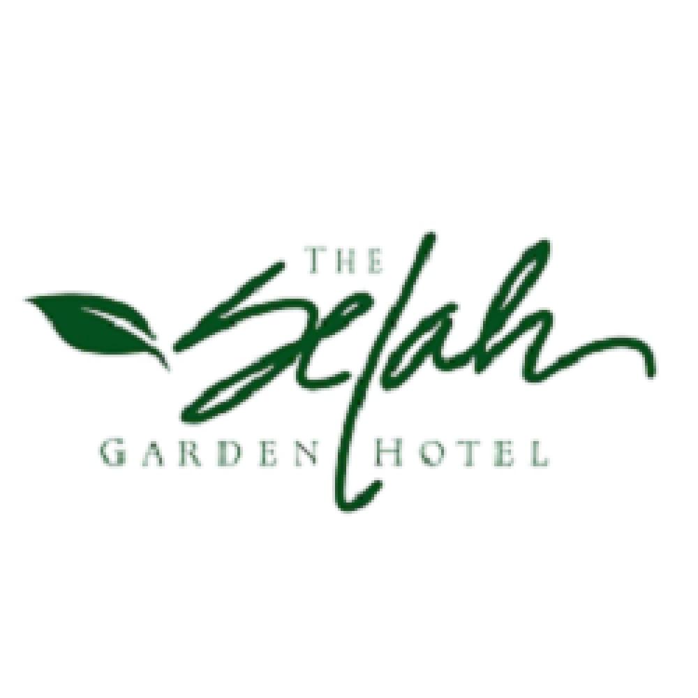 selah-garden-hotel-coupon-codes