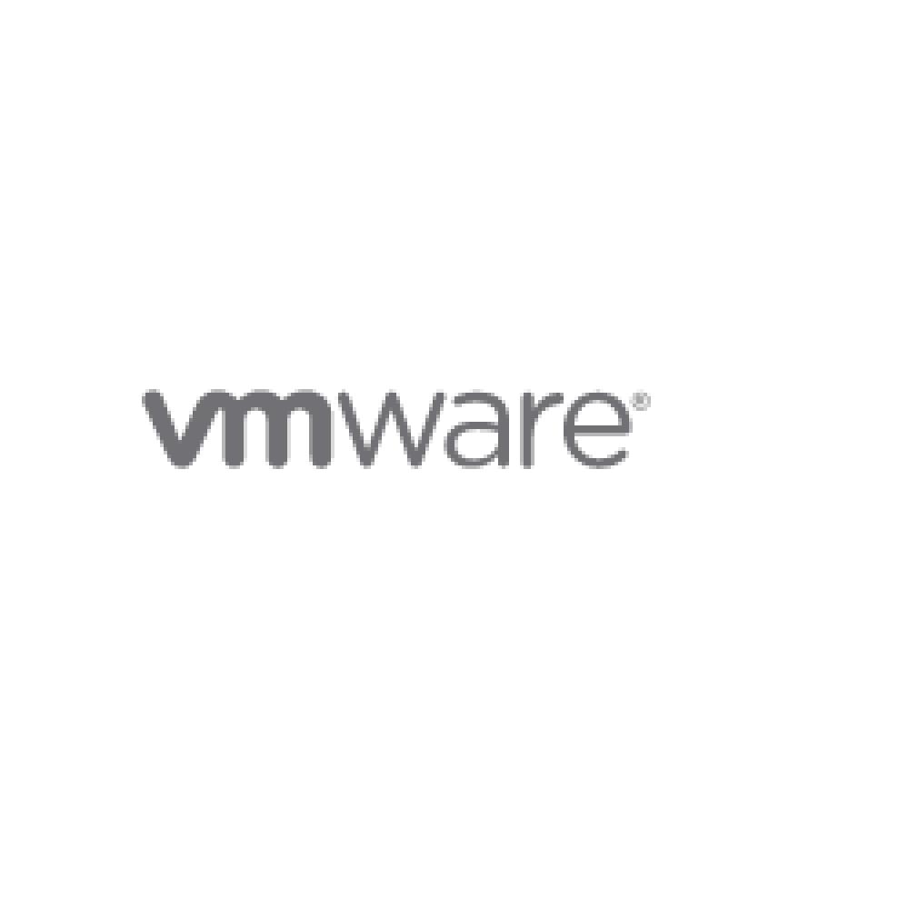 vmware-coupon-codes