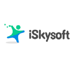 iskysoft-coupon-codes