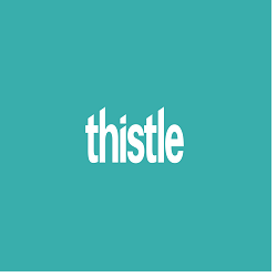 thistle-hotels-coupon-codes