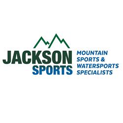 jackson-sports-coupon-codes