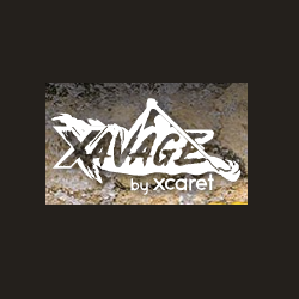 xavage-coupon-codes