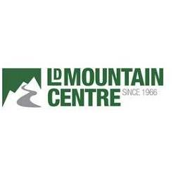 ld-mountain-centre-coupon-codes