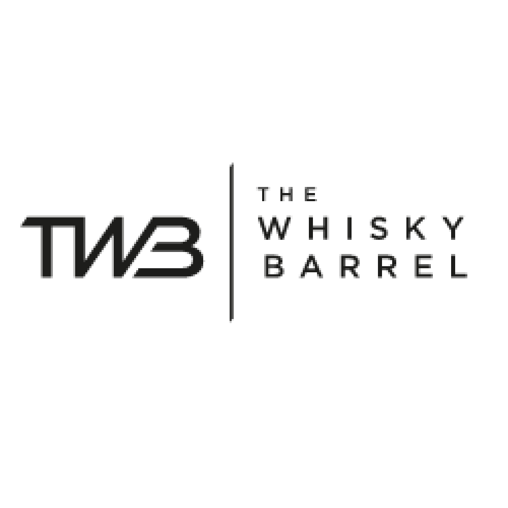 the-whisky-barrel-coupon-codes