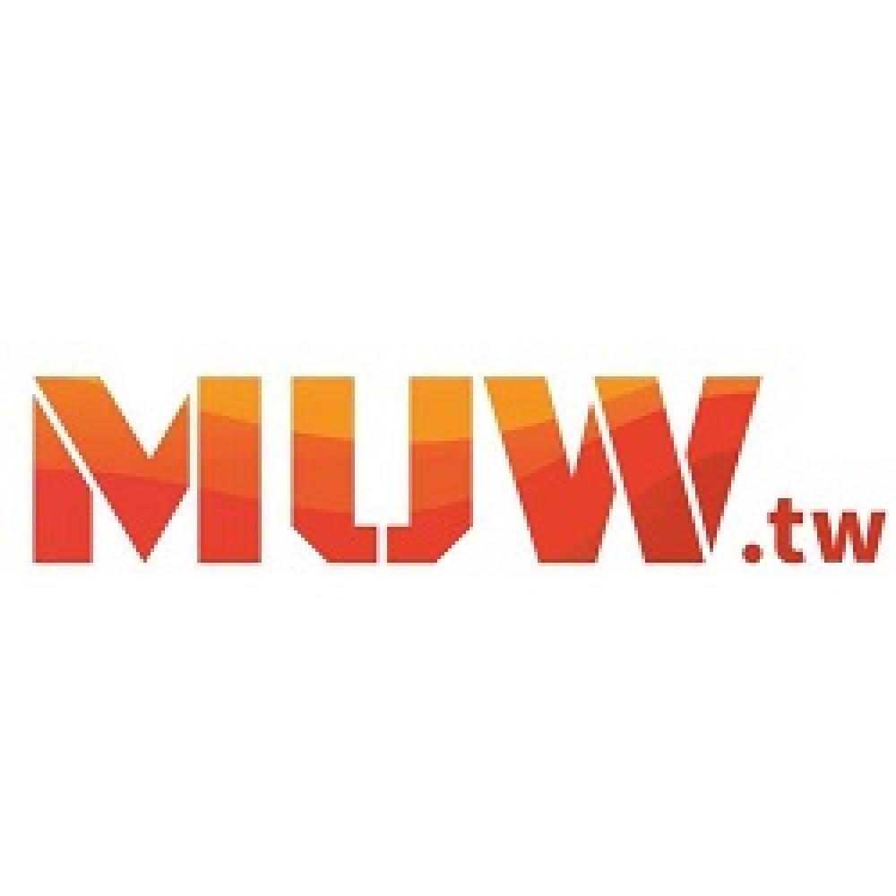 muw-coupon-codes