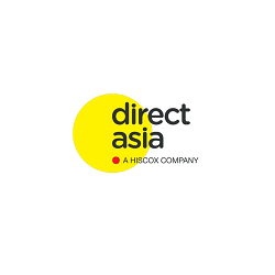 direct-asia-coupon-codes