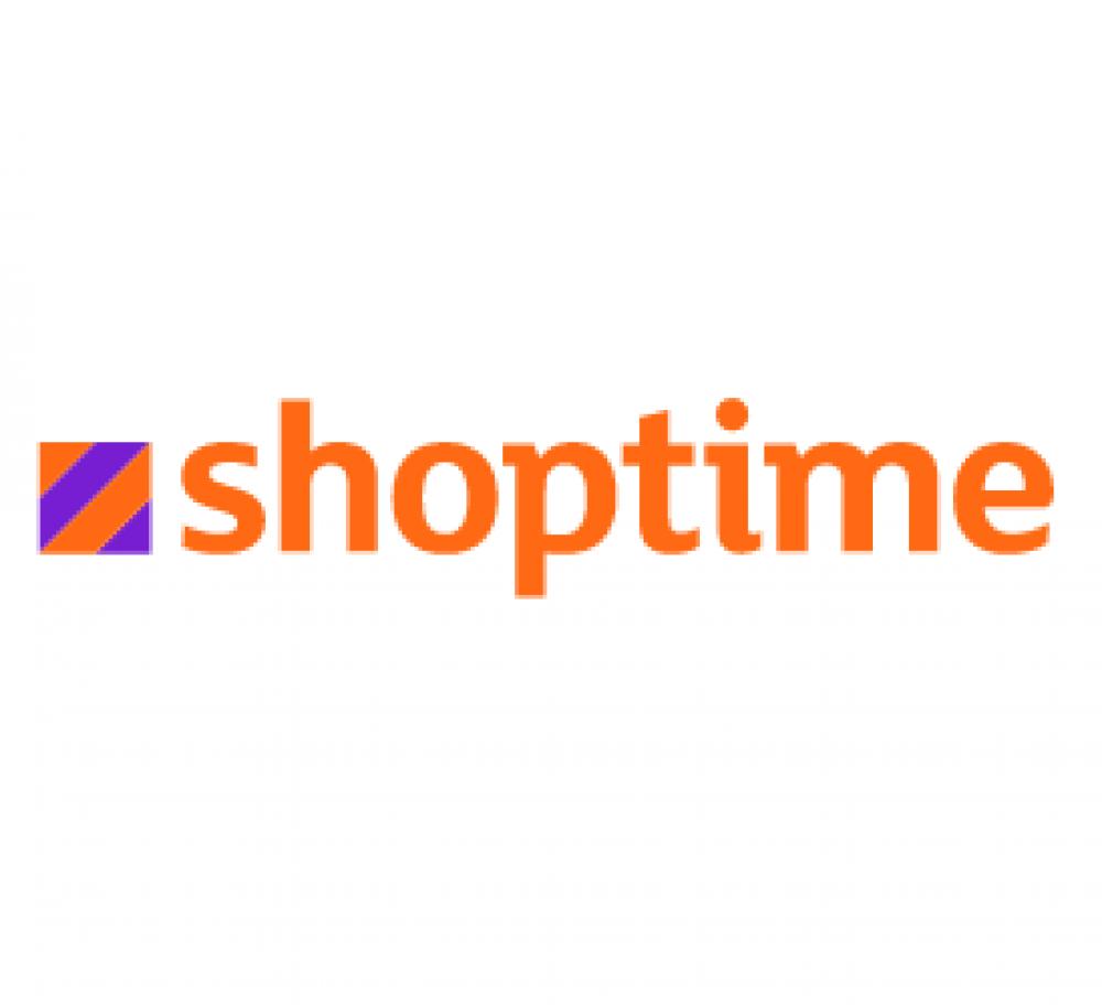 shoptime-coupon-codes